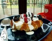 breakfast-in-jesus-mound