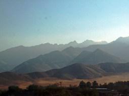 california-mountains
