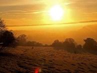 new-dawn-new-horizon