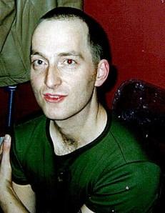1998 Djr - Clubbing Daze