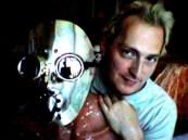 2002 - Djr and chrome simulacra