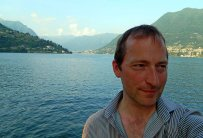 2011 - Djr - Lake Como Italy