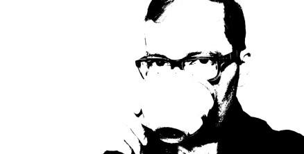 David J Rodger British author Science Fiction Thrillers Dark Fantasy - blending Cyberpunk and Cthulhu Mythos