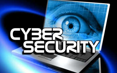 90% of Irish Business not ready for a cyber attack