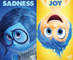 inside-out-joy-sadness