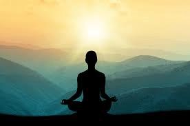 January 18, 2017- Do You Meditate?