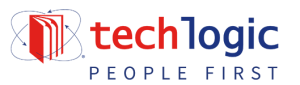 Techlogic-Logo-Updated4a-11