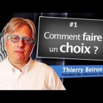 ThierryBoironMiniature1