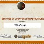THRIVE-Award-Small