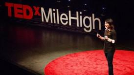 JenLewin_TEDxMILEHIGH-950x534