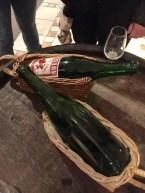 Avenue Pub Belgium Cantillon-001