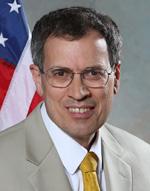 dr-david-leffler-150-2014
