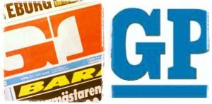 GT-GP