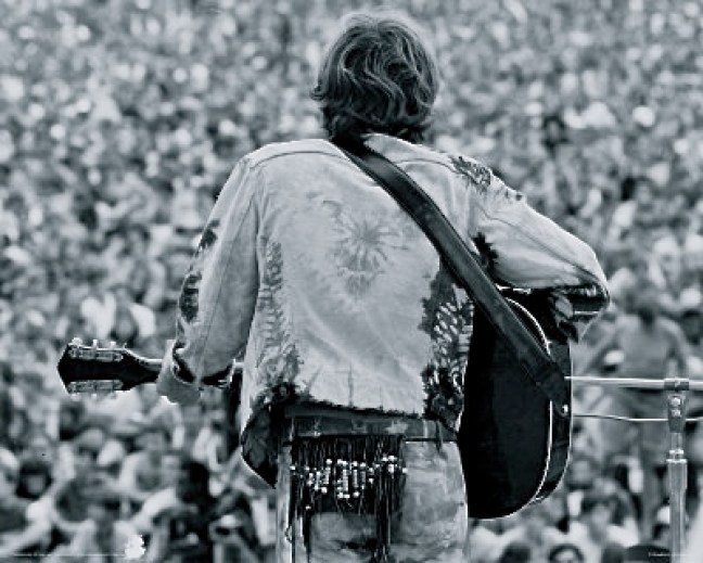 1969 Woodstock3Works.P2.jpg