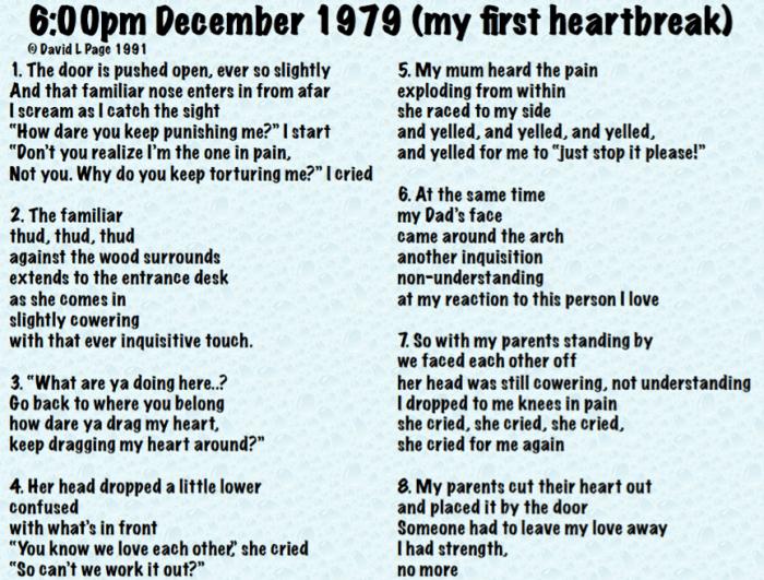 DLP Prose_6pm December.1991