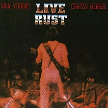 Neil_Young_&_Crazy_Horse-Live_Rust_(album_cover).1979