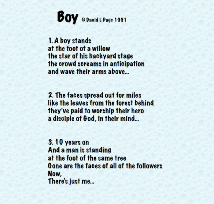 DLP Prose_Boy.1991.png