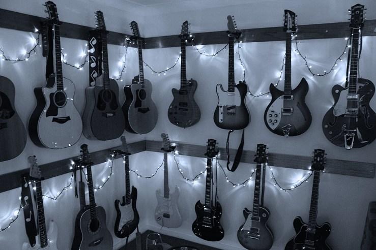 Guitar Room.20141004.P2.v3