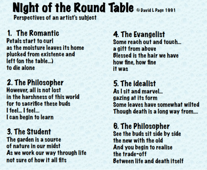 DLP Prose_Night of the Round Table.1991.png