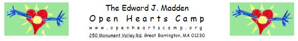 Open_Hearts