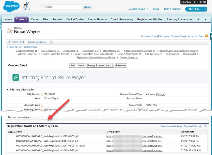 salesforce files connect from SharePoint.jpg