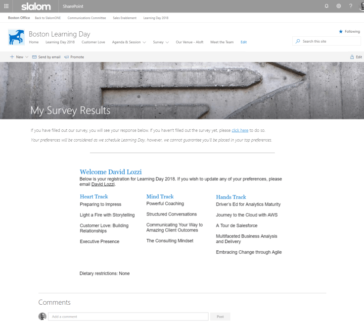 powerapps in sharepoint.png