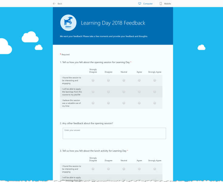 microsoft forms standard survey.png