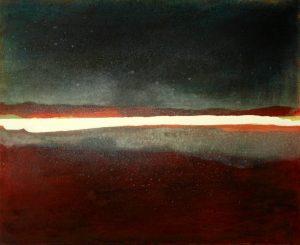 David Lucas, Artist, Sheffield