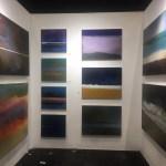 David Lucas, Art Fair