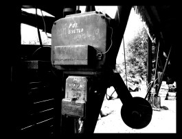 IndustrialSafari_005
