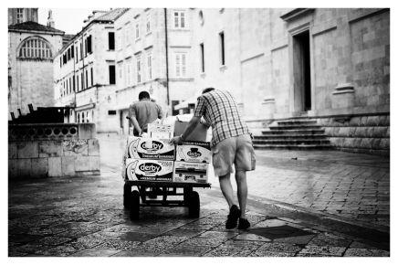 Dubrovnik_rano_6_result