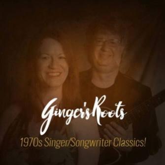 ginger-4