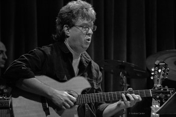 Dark Star CD Release at Icehouse MPLS 11-28-16
