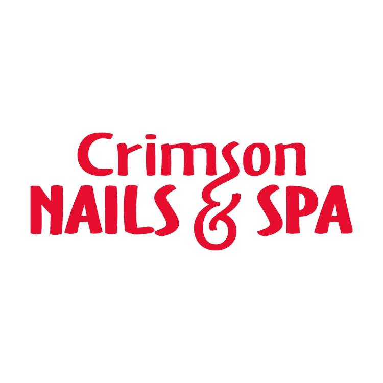 Crimson Nails & Spa - Bloomington