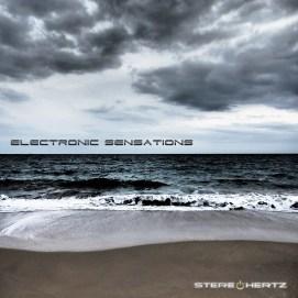 Electronic Sensations
