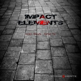 Impact Elements