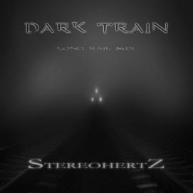 Dark Train (Long Rail Mix)