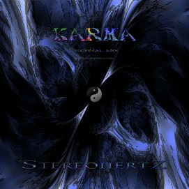 Karma (Original Mix)