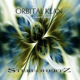 Orbital Klan (Galaxy Mix)