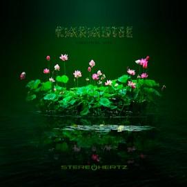 Paradise (Original Mix)