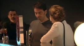 Con David Selvas y Maria Molins
