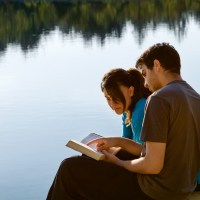 6 Reasons You SHOULD Pray Together as a Dating Couple: Praying as a Dating Couple Part 1