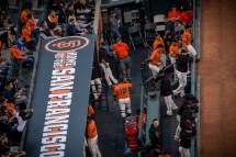 sf-giants-20