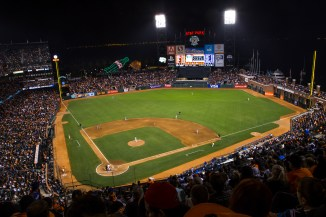 sf-giants-58