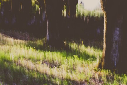 Fotografía de paisaje