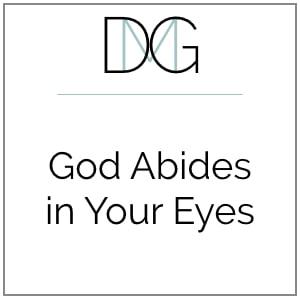 God Abides