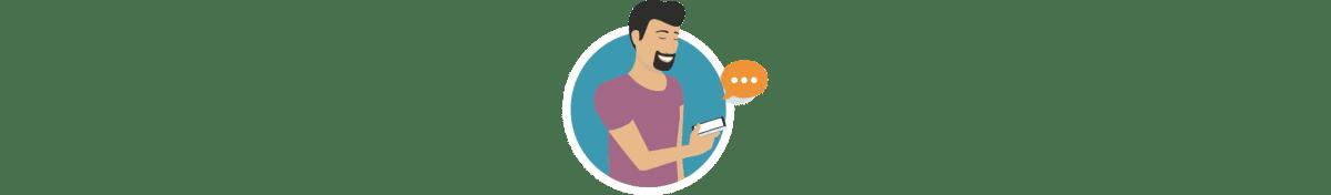 Social media management tools reviews