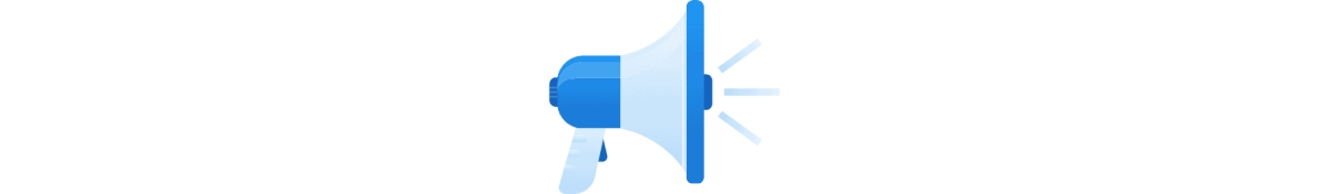 Search engine revolution