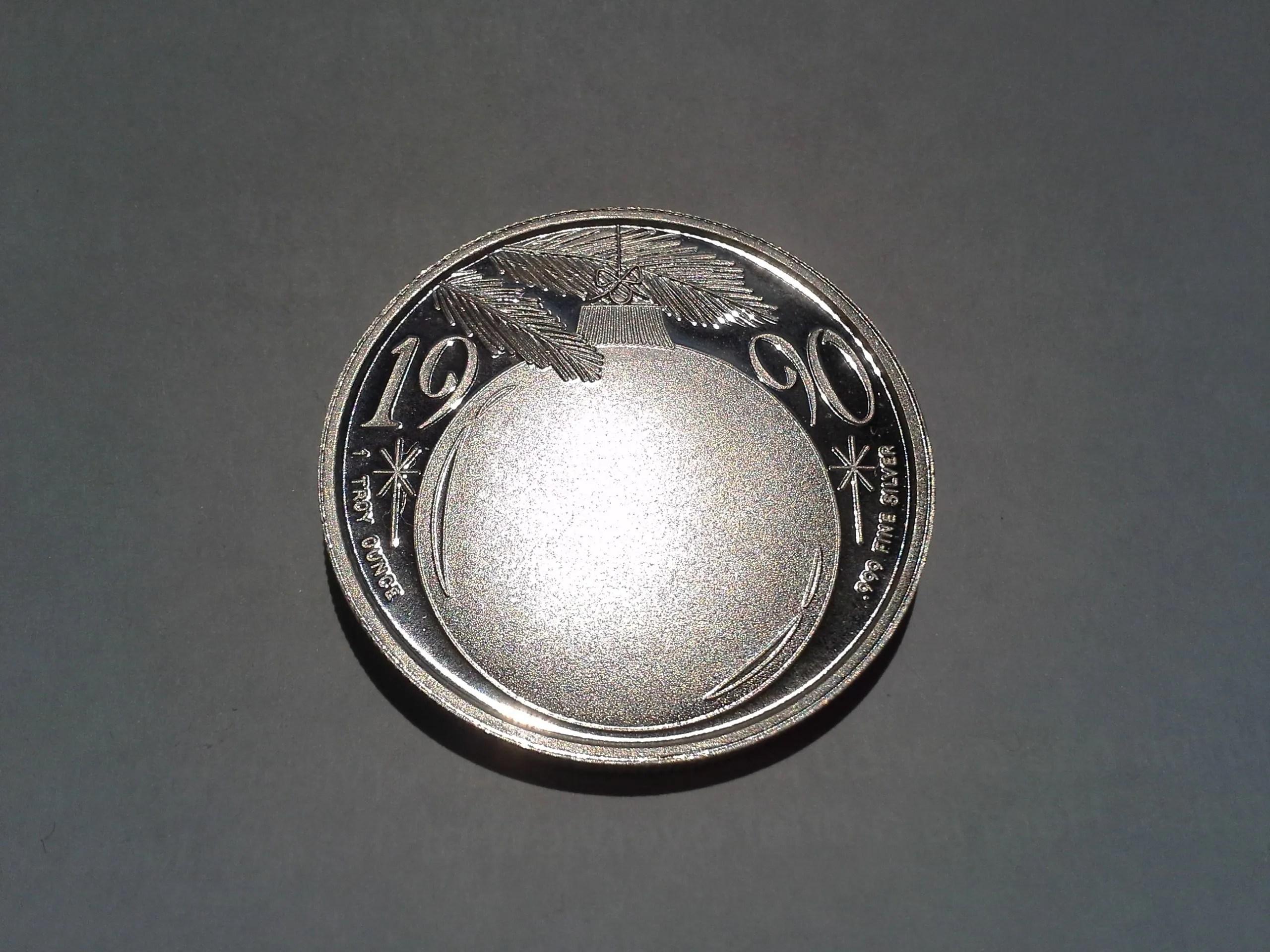 Ideal Hmong Silver Bar Um39 Advancedmassagebysara
