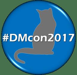 dmcon-logo
